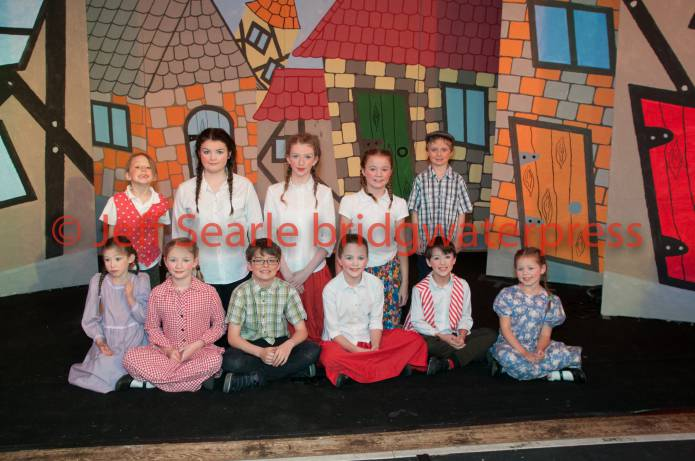 leisure photo special beauty and the beast with the