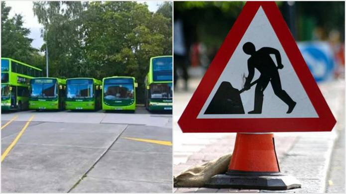 News From Bridgwater Bus Route Disruption To Service 21