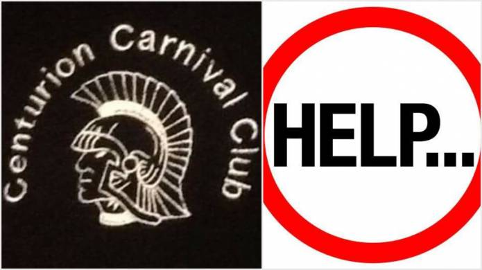 carnival centurion cc needs your help in concerts bridgwater press
